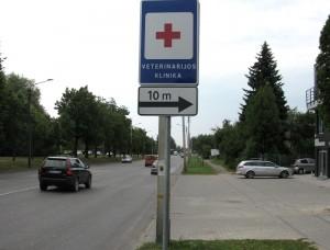veterinarijos-klinika1